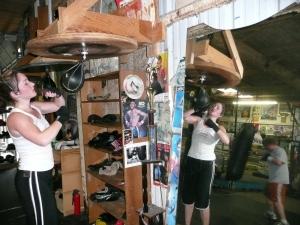 boxing-gym_71